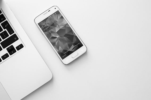 Instalar MoboPlay para controlar tu Android o iOS desde el PC