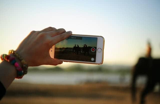 Cómo convertir vídeos online