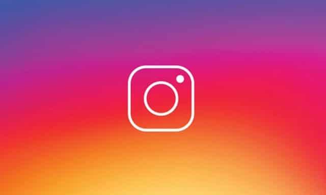 Instalar Instagram y comenzar a usarlo ahora mismo
