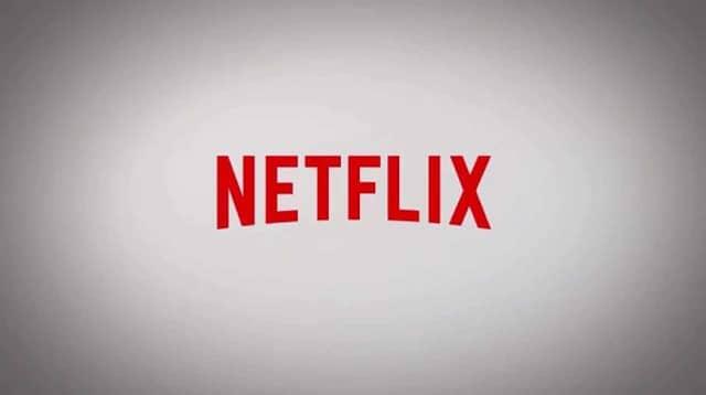 Instalar Netflix para ver las mejores series y películas
