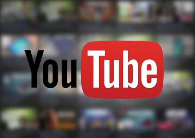 Instalar YouTube, la plataforma de vídeo más grande del mundo