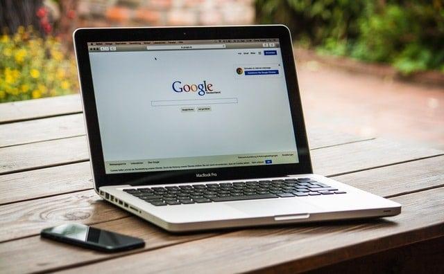Cómo utilizar Gmail sin conexión