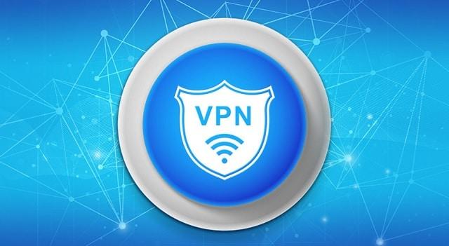 6 mejores VPNs con planes gratis en 2019: ¿una bendición o una maldición?