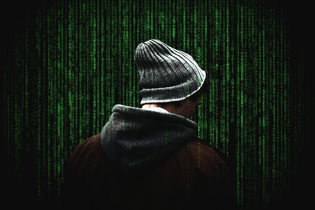 Mejores antivirus gratis para ordenador