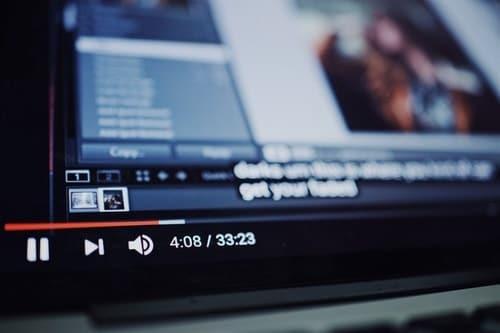 Cómo descargar e instalar aTube Catcher gratis