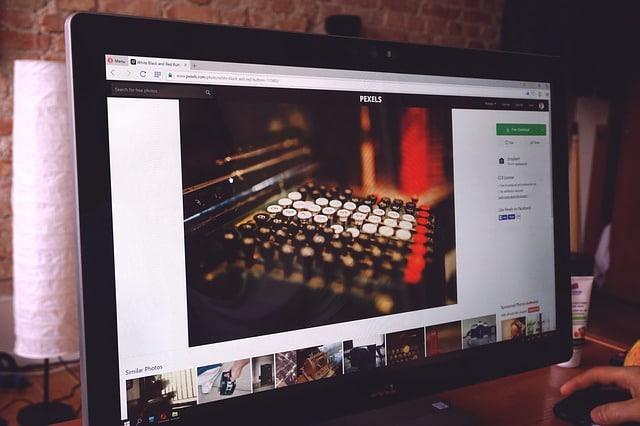 10 sitios de alojamiento de imágenes gratis para tus fotos