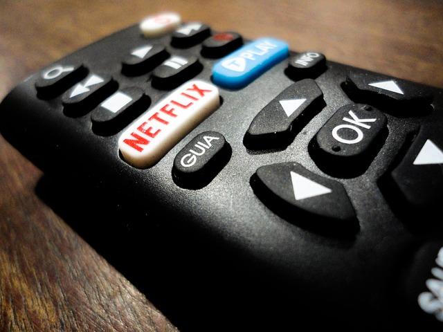 Errores de red de Netflix: Qué se debe verificar