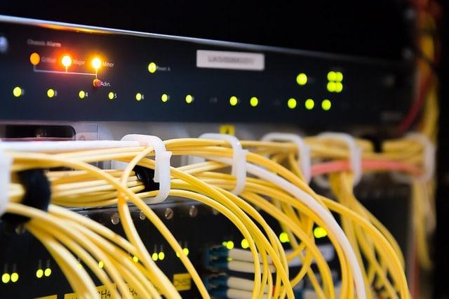 ¿Qué es un Firewall o Corta Fuegos y para qué sirve?