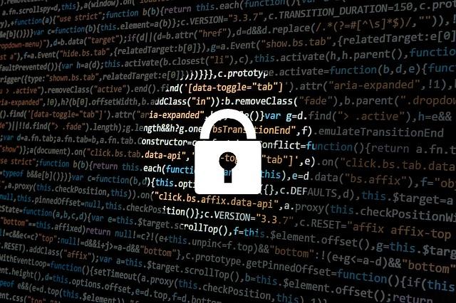 ¿Cómo hackear tu propio ordenador?