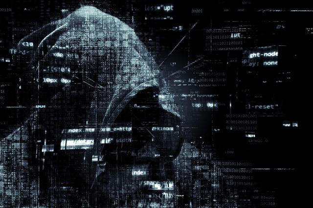 ¿Qué es Hacking?