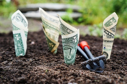 Mejores apps para invertir en bolsa