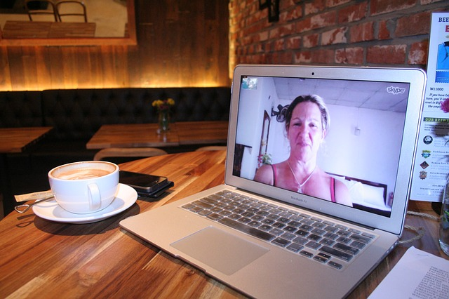 Qué hacer si Skype no funciona