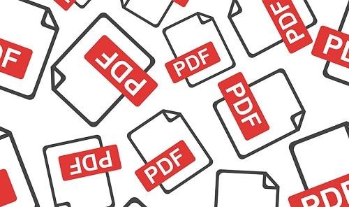 programas para juntar pdf
