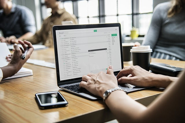 ¿Qué es SMTP? Protocolo de transferencia de correo
