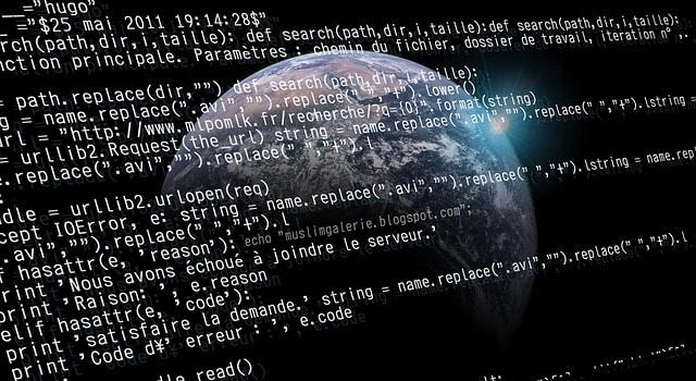 ¿Qué es exactamente Telnet? ¿Qué es lo que hace?