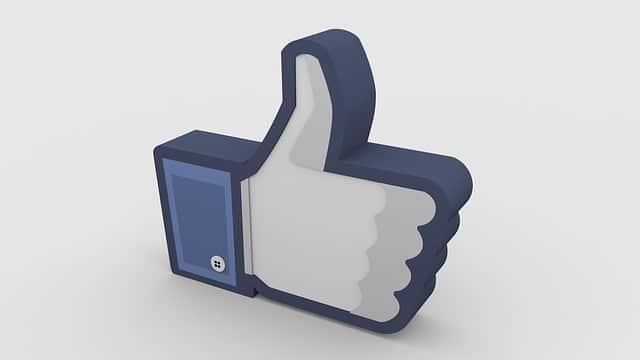 Iniciar sesión, entrar o crear cuenta en Facebook Español