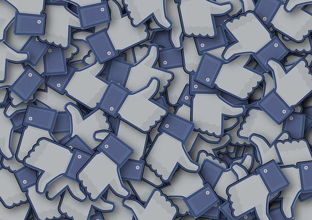 quien visita perfil de facebook