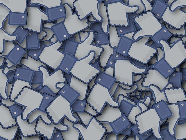 ¿Quién visita mi Facebook?, Las respuestas definitivas