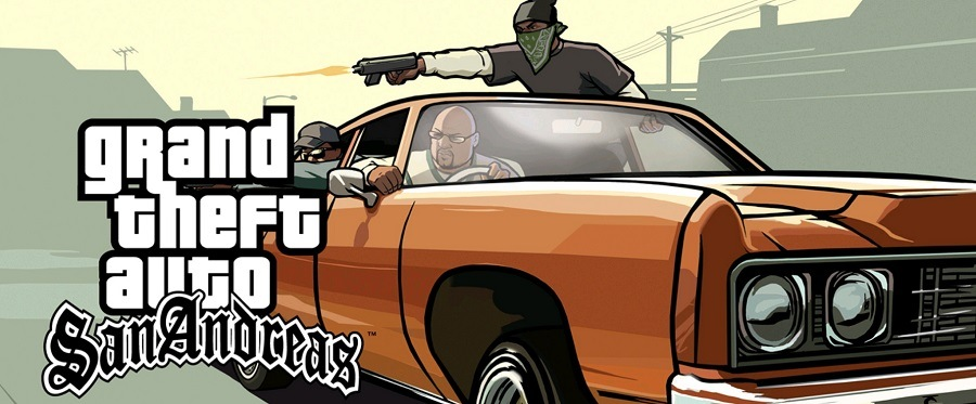 descargar gta san andreas para android y iphone