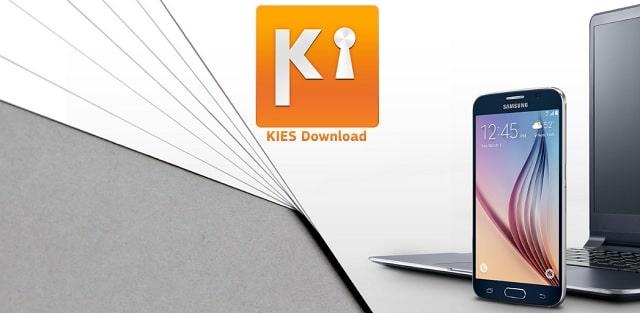 Descargar Samsung Kies Gratis para sincronizar dispositivos