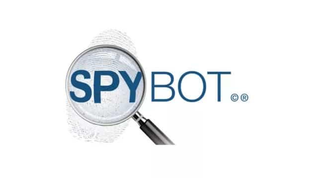 Descargar SpyBot gratis para proteger tu ordenador