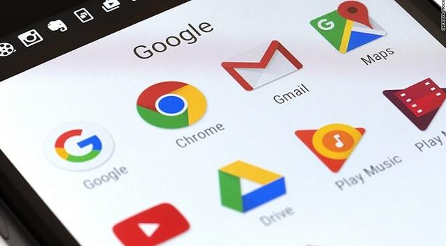 Iniciar sesión en Google, Te explicamos cómo hacerlo