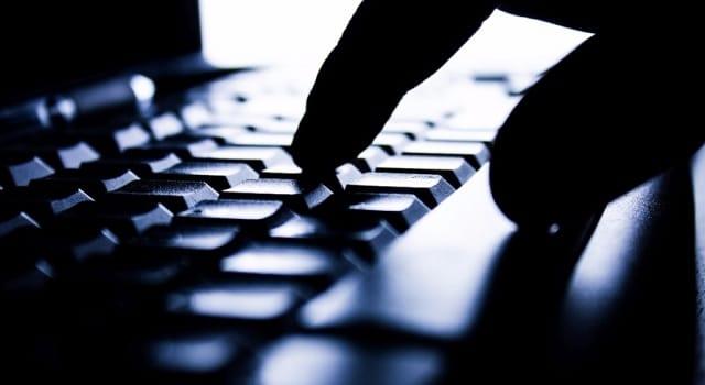 Descargar Keylogger gratis, para grabar el teclado