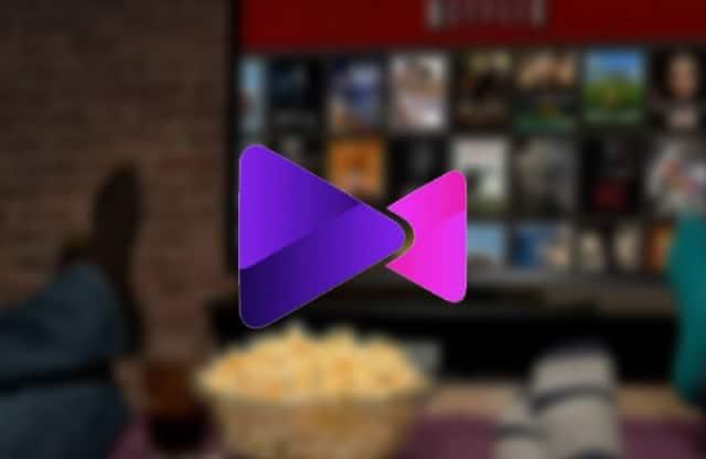 Descargar RepelisPlus para ver películas y series en Android