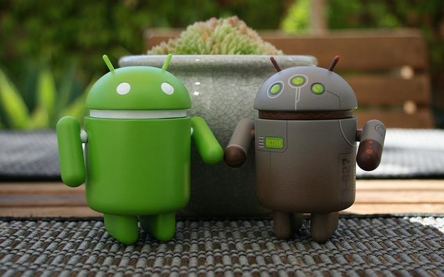 ser root en android