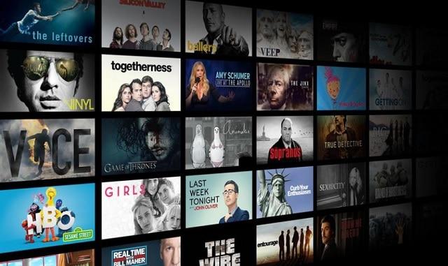 Cómo ver HBO Gratis