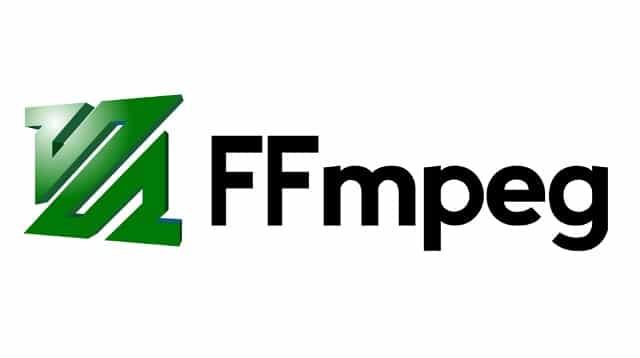 Descargar FFmpeg gratis