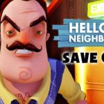 descargar hello neighbor