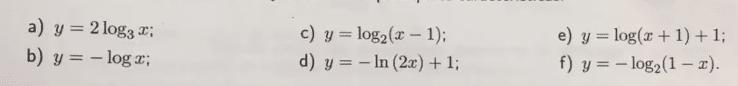 ecuacion geogebra