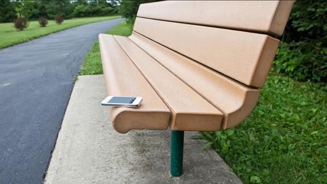Cómo localizar tu móvil o celular perdido