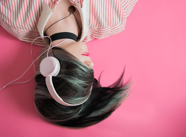 Mejores sitios para descargar música sin copyright