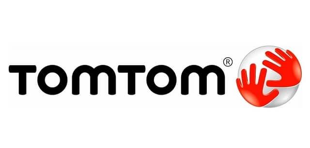 Cómo actualizar TomTom gratis