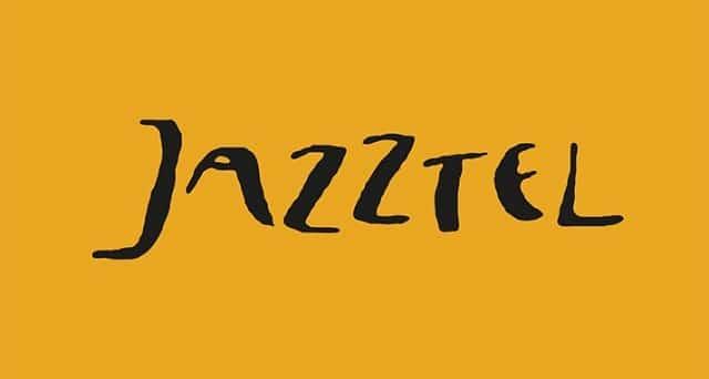 Atención al cliente de Jazztel