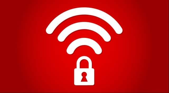Cómo robar WiFI, todos los pasos explicados
