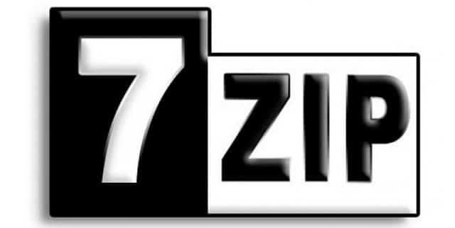 descargar 7zip