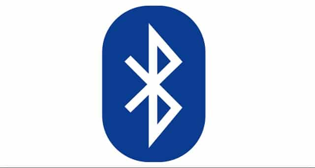 Descargar Bluetooth Driver Installer y solucionar problemas
