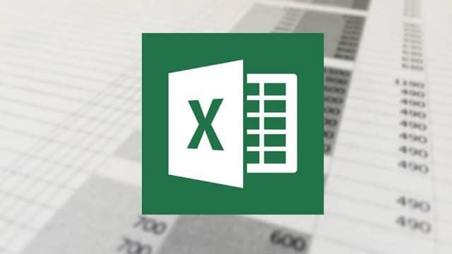 Descargar Excel Viewer y Alternativas