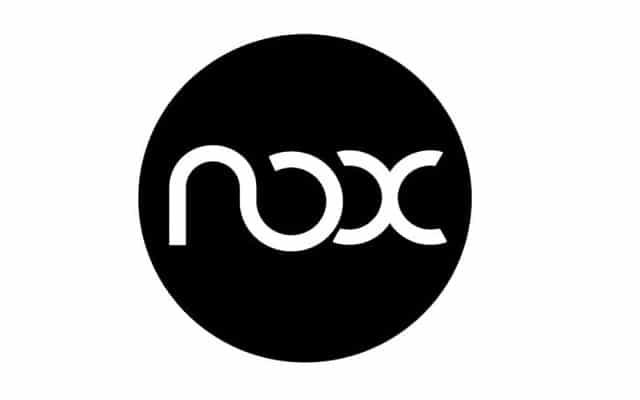 descargar nox app player