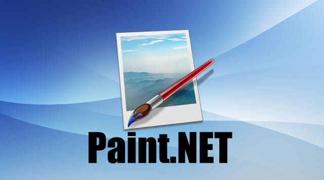 Descargar Paint.NET gratis