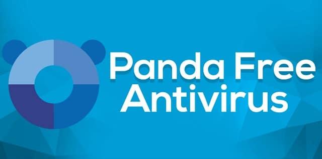 Descargar Panda Free Antivirus