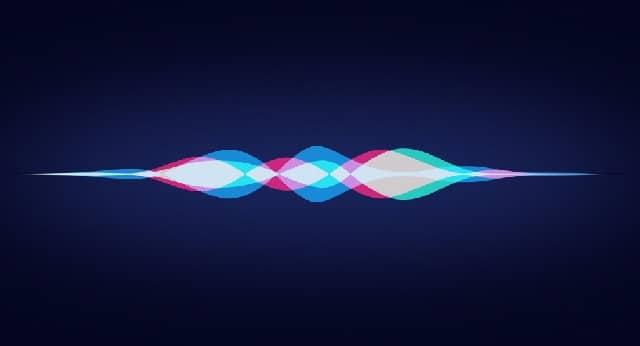 Descargar Siri, asistente de voz para iOS y Android