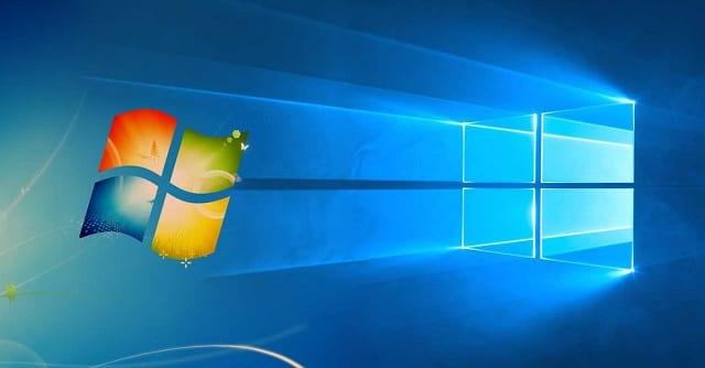 Descargar Windows 7 USB DVD Download Tool