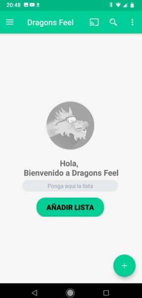 descargar dragons feel