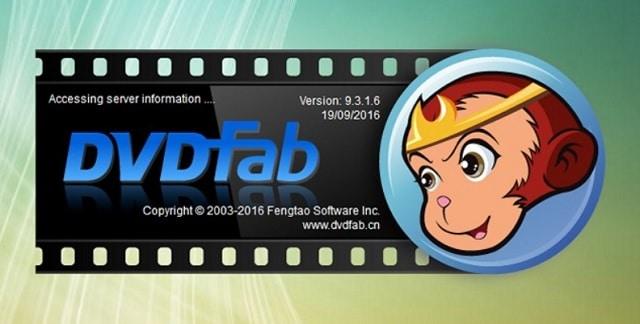 Descargar DVDFab