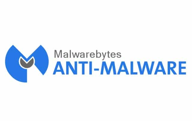 ¿Es seguro usar Malwarebytes?