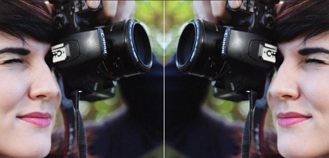 Fotos duplicadas, cómo detectarlas y eliminarlas